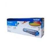 BROTHER TN-261C (TN261C) Mavi Renkli Lazer Toner