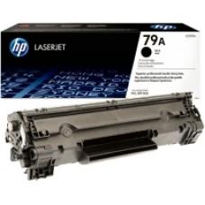 HP CF279A (79A) Siyah Lazer Toner