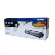 BROTHER TN-261BK (TN261BK) Siyah Lazer Toner