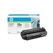 HP C7115X (15X) Siyah Lazer Toner