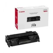 Canon CRG-719 Siyah Renkli Lazer Toner