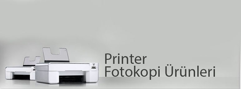 printer_fotokopi_urunleri