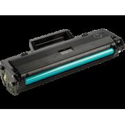 Hp 106A (w1106A) Laser toner