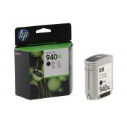 HP C4906AE (940XL) Siyah Mür. Kartuş Muadil - Dolum