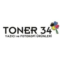 toner34_logo