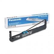 Panasonic KX-P170 / 1694 / 3626 / 3696 Şerit