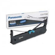 Panasonic KX-P190 / 3196 Şerit