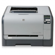 HP Color LaserJet CP1515n Yazıcı