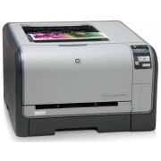 HP Color LaserJet CP2025dn Yazıcı